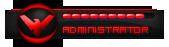 Server Administrator