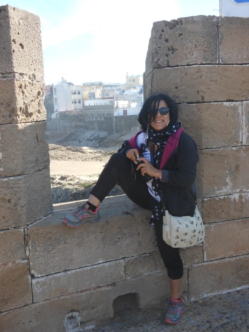 retour Maroc octobre 2013 - Page 2 Dscn0218