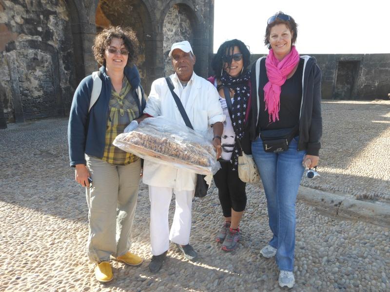 retour Maroc octobre 2013 - Page 2 Dscn0219