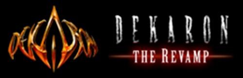 EG-Return Dekaron