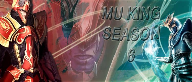 MuKing