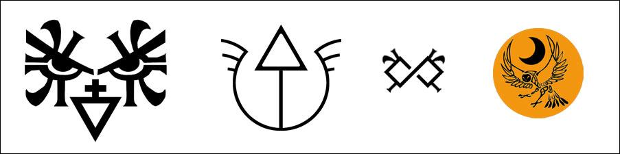 Vaisseau-monde Ya'Kaëlis Rune10