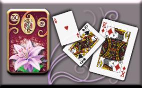 Autres Cartes Divinatoires