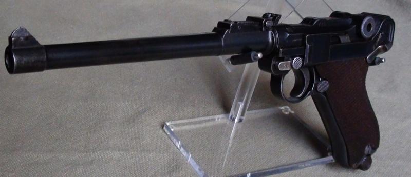 Luger Artillerie DWM 1917 Dsc00510