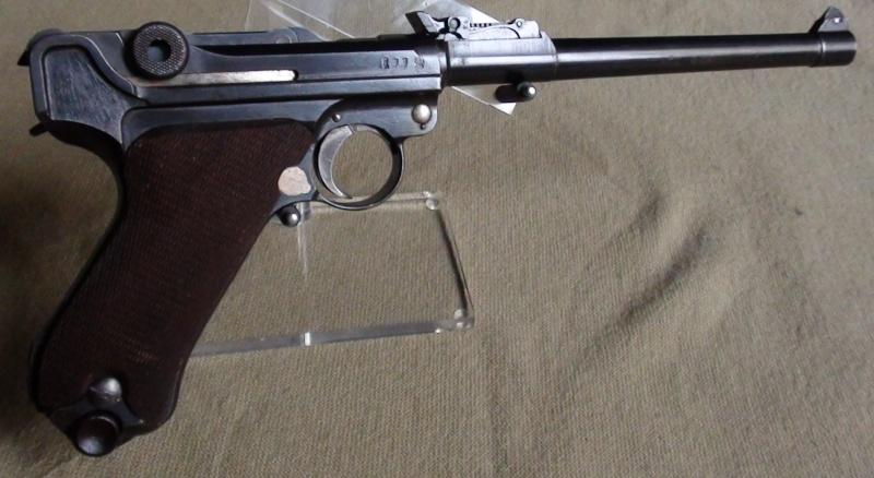 Luger Artillerie DWM 1917 Dsc00518