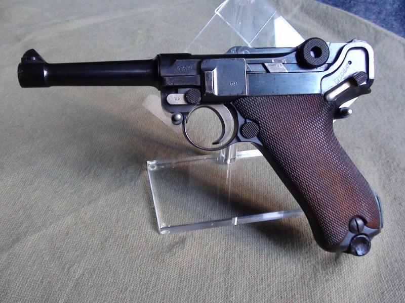 P08 DWM 1916 neutra Dsc00519