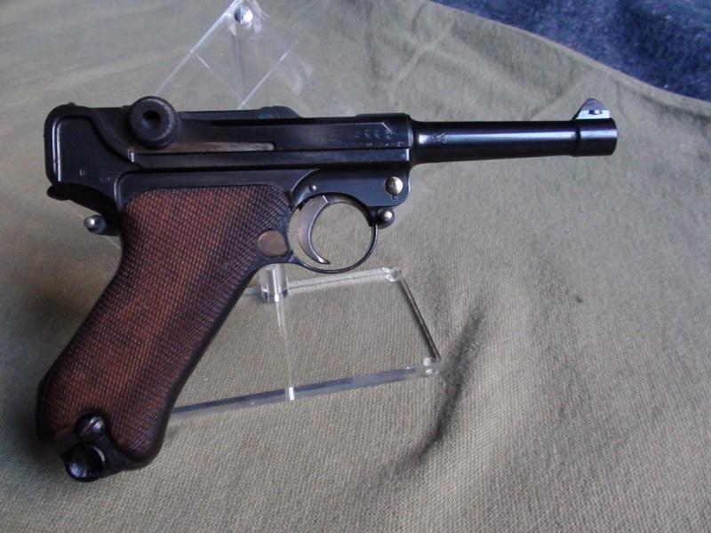 P08 DWM 1916 neutra Dsc00520