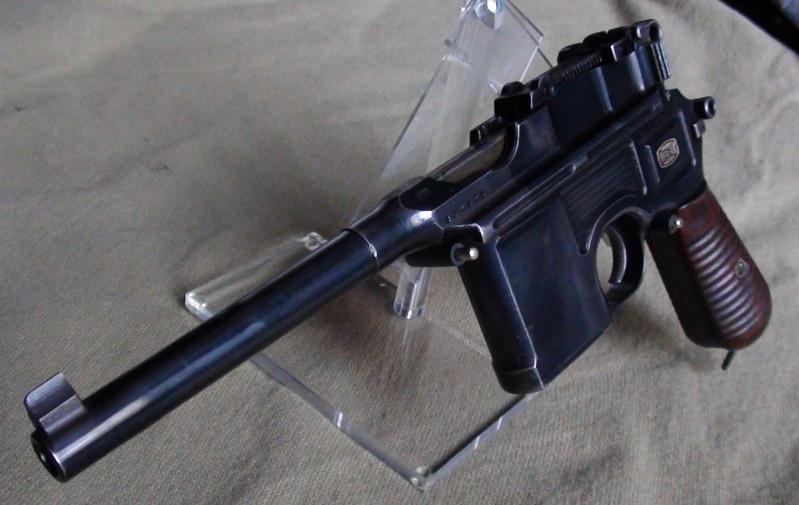 Mauser modèle 1930 Dsc00545