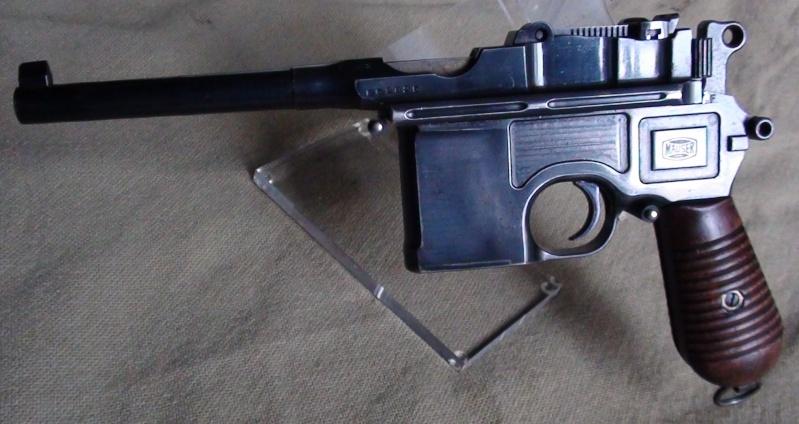 Mauser modèle 1930 Dsc00546