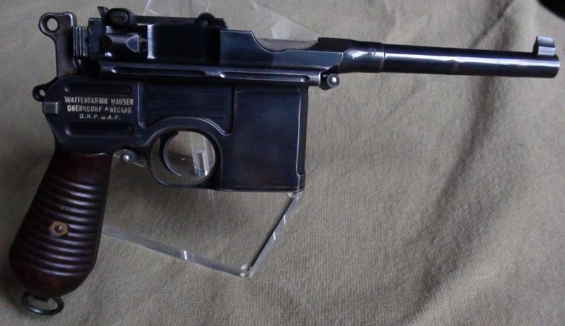 Mauser modèle 1930 Dsc00547