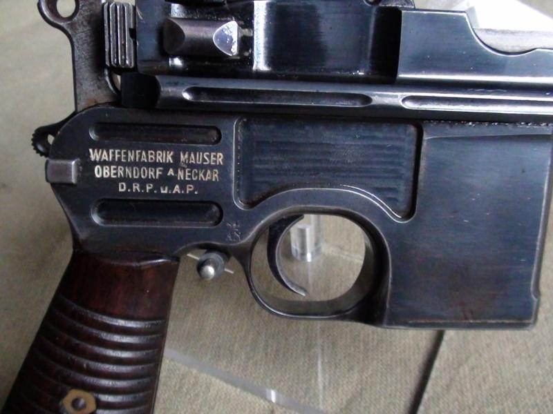 Mauser modèle 1930 Dsc00548