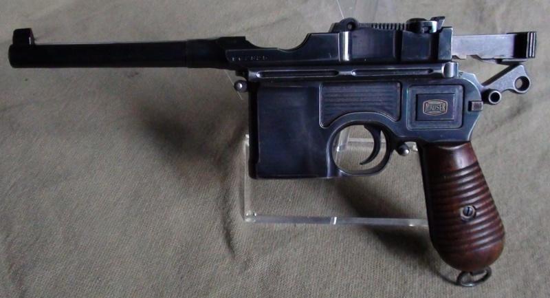 Mauser modèle 1930 Dsc00551