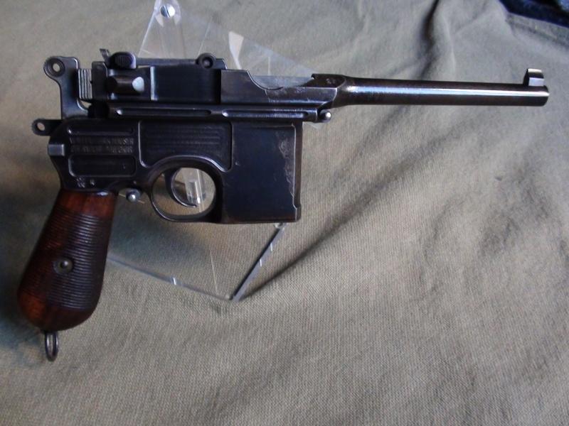Mauser C96 mod. 1912 Dsc00552