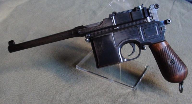 Mauser C96 mod. 1912 Dsc00554