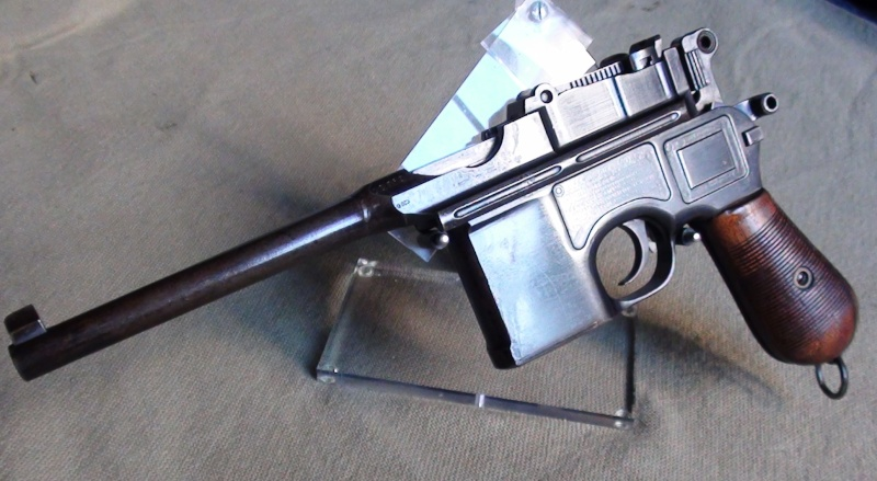 Mauser C96 mod. 1912 Dsc00555