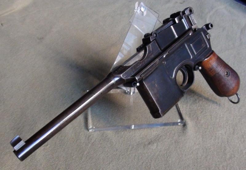 Mauser C96 mod. 1912 Dsc00556