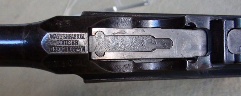 Mauser C96 mod. 1912 Dsc00558