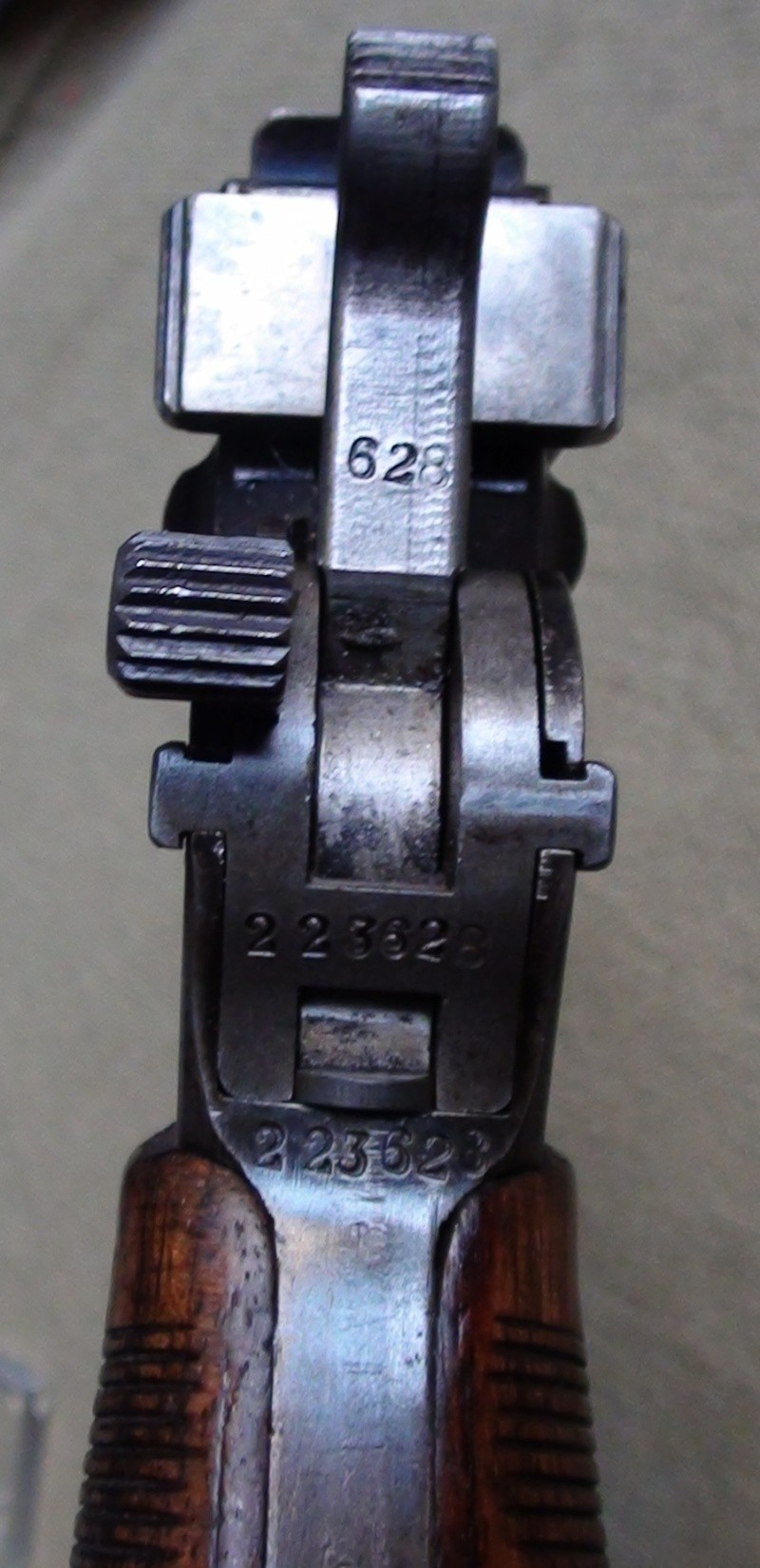 Mauser C96 mod. 1912 Dsc00562
