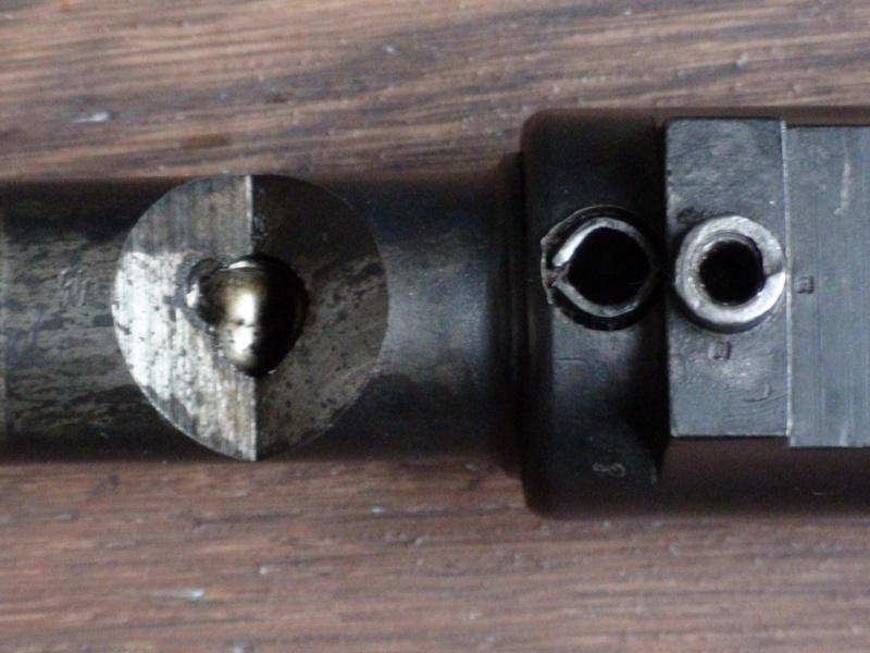 Marquage SS-T? sur Mauser 98b Dsc00833