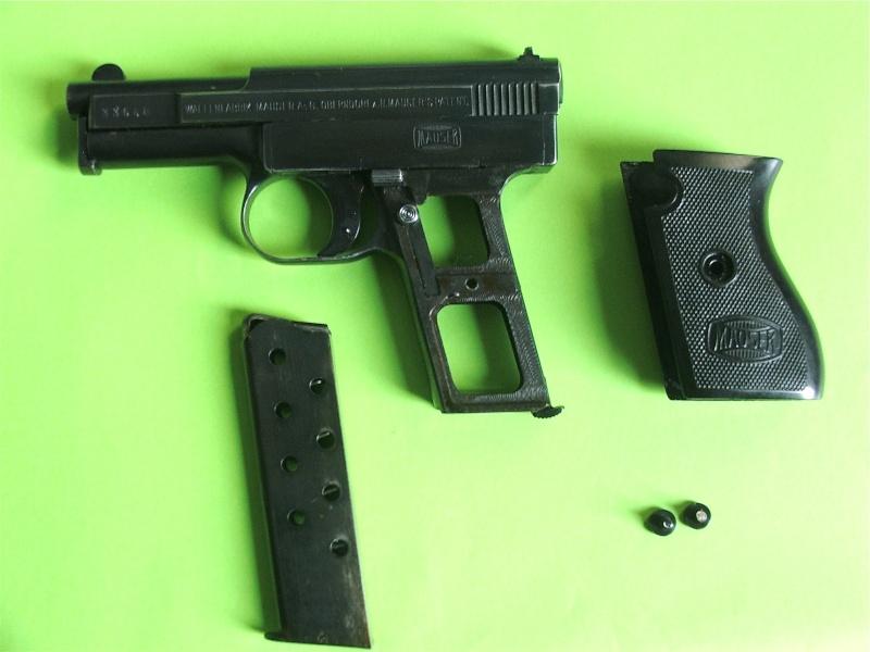 Identification: Mauser Mod. 1910, 1910/14 ou 1934? Dscf7612