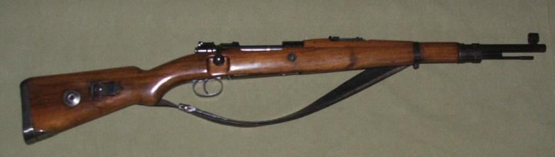 G 33/40 DOT 41 Dscf7628