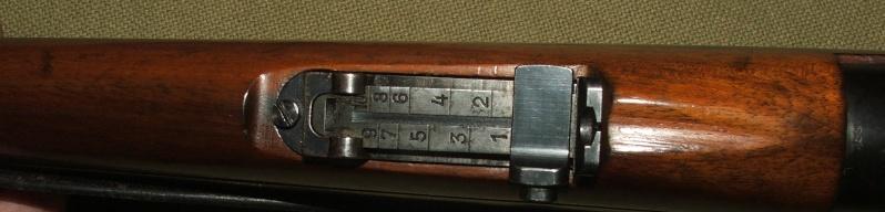 G 33/40 DOT 41 Dscf7715
