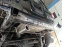 le nostre jeep 8/11/2013 (la data serve per vedere gli aggiornamenti) - Pagina 2 20131113