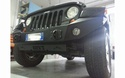 le nostre jeep 8/11/2013 (la data serve per vedere gli aggiornamenti) - Pagina 2 Sketch14