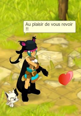 Black panthers Mmmm10