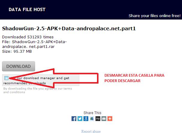 Real Racing 3 1.4.0 MOD APK+DATA (Dinero Ilimitado) [MEGA] [Cloud] [TEGRA] [MALI] [ADRENO] 6f811