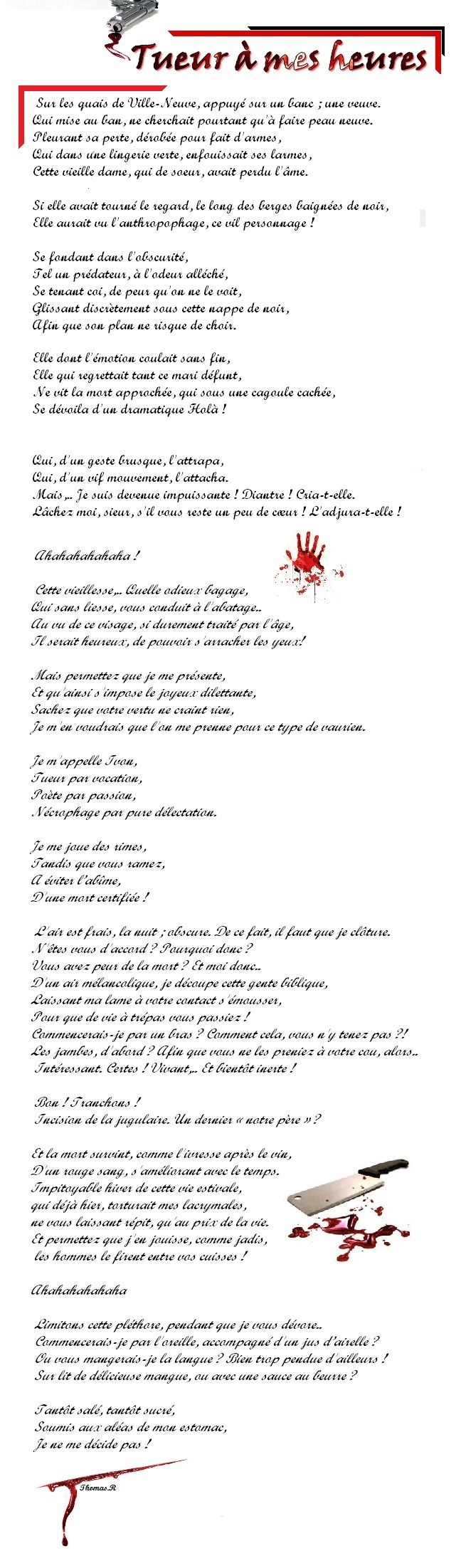 Tueur à mes heures [Vers libre] Tueur_10