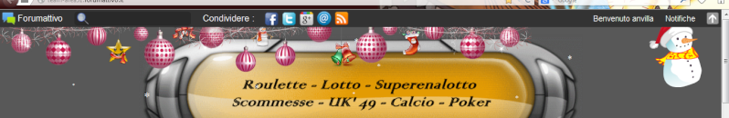 ¡¡Decorazioni di Natale per il tuo forum!! Decora10