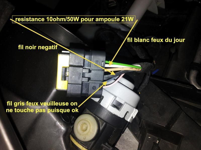 [greglag3dci] Laguna III coupé Monaco GP-1 *3L dCi 235 ch* - Page 3 20131110