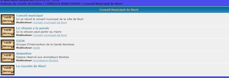 [HRP] Demandes administratives (Archives->31/12/2013) - Page 36 Captur25