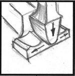 Mon nouveau loisir: La forge - Page 2 Fuller11