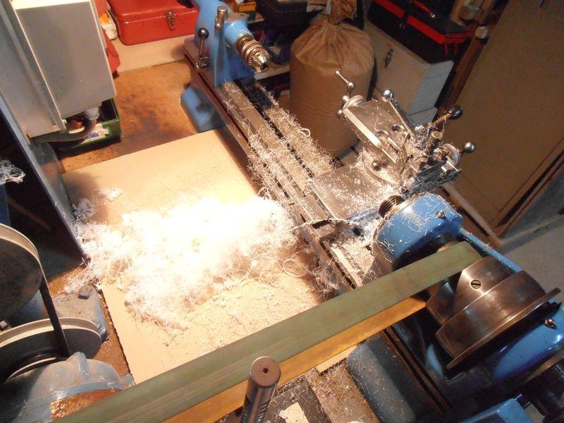 Bouche VMC réglable homemade Pb290120