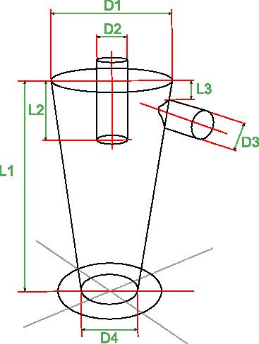 [REALISATION] cyclone pour electroportatif - Page 4 Text5111