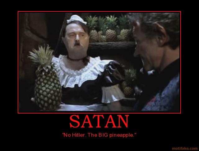 Le topic Musique Satan-10