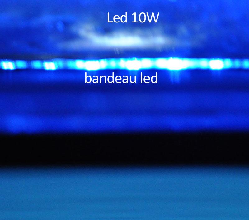 Rampe led DIY Dsc_5811