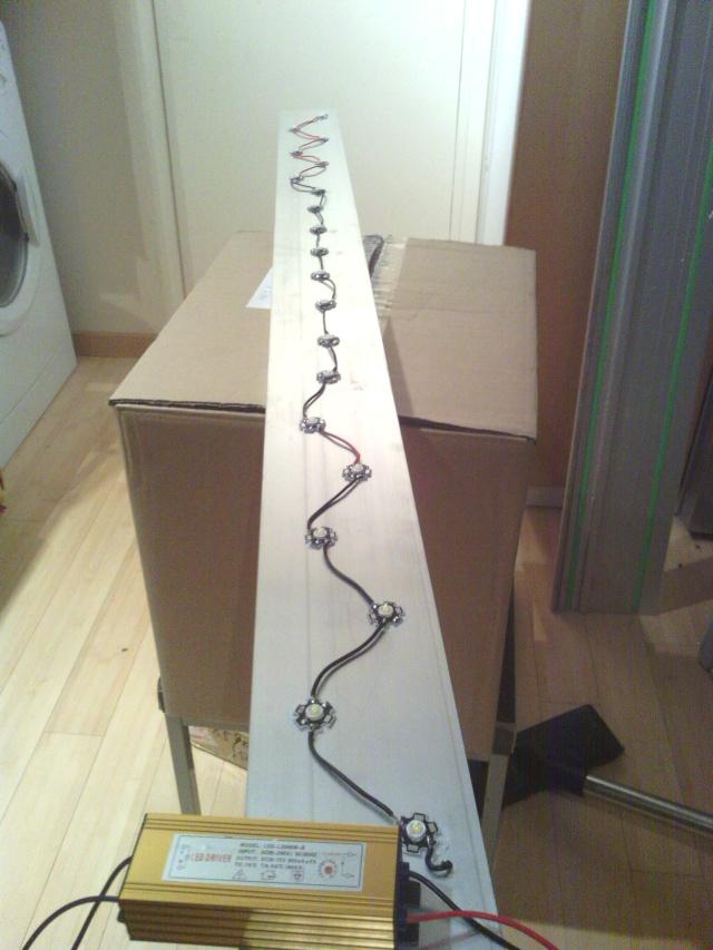 Rampe led DIY Img_2010