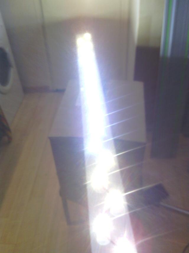 Rampe led DIY Img_2011