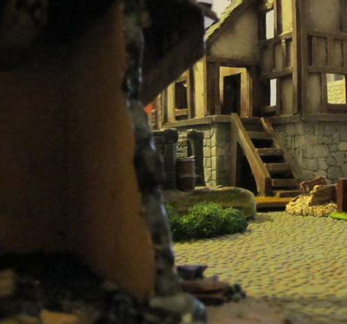 Building a new Mordheim plate 2013-150