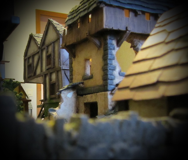 Building a new Mordheim plate 2013-151