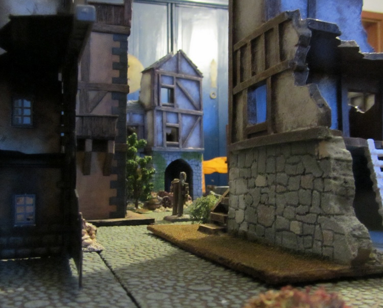 Building a new Mordheim plate 2013-152