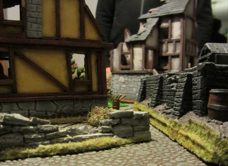 Building a new Mordheim plate 2013-153