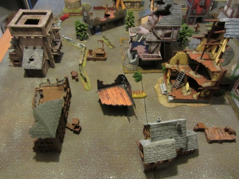 Building a new Mordheim plate 2013-154