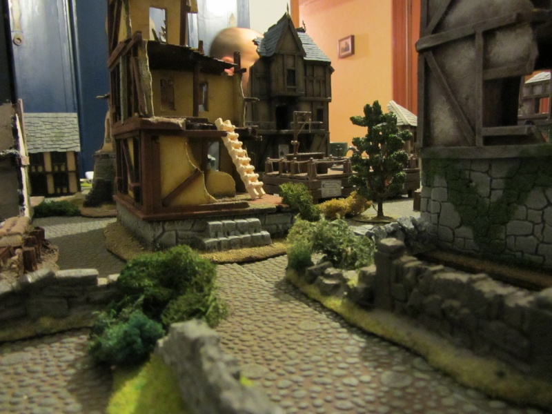 Building a new Mordheim plate 2014-013