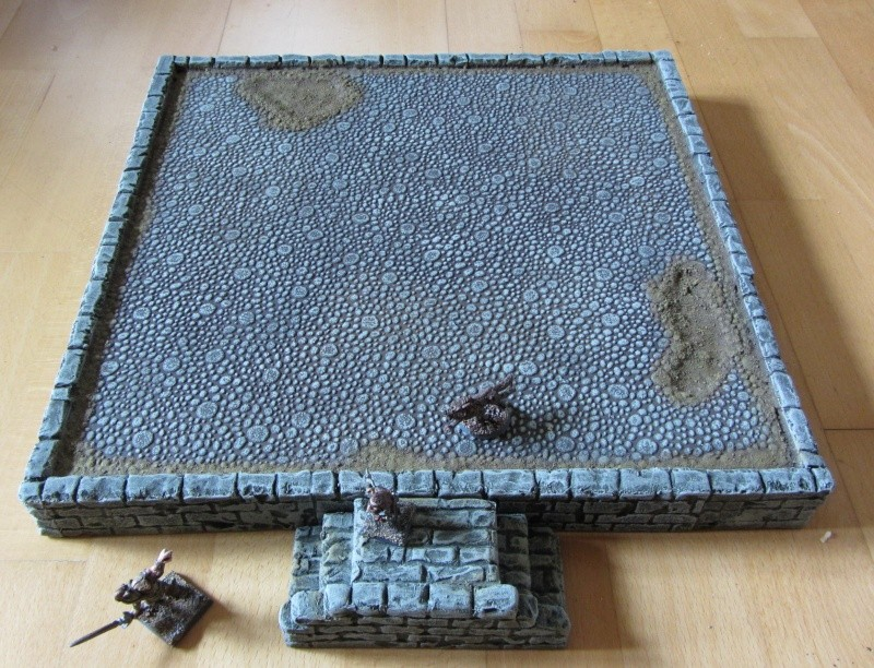 Building a new Mordheim plate 2014-025