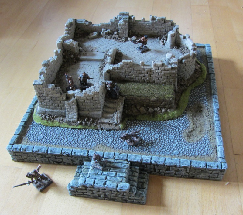 Building a new Mordheim plate 2014-026