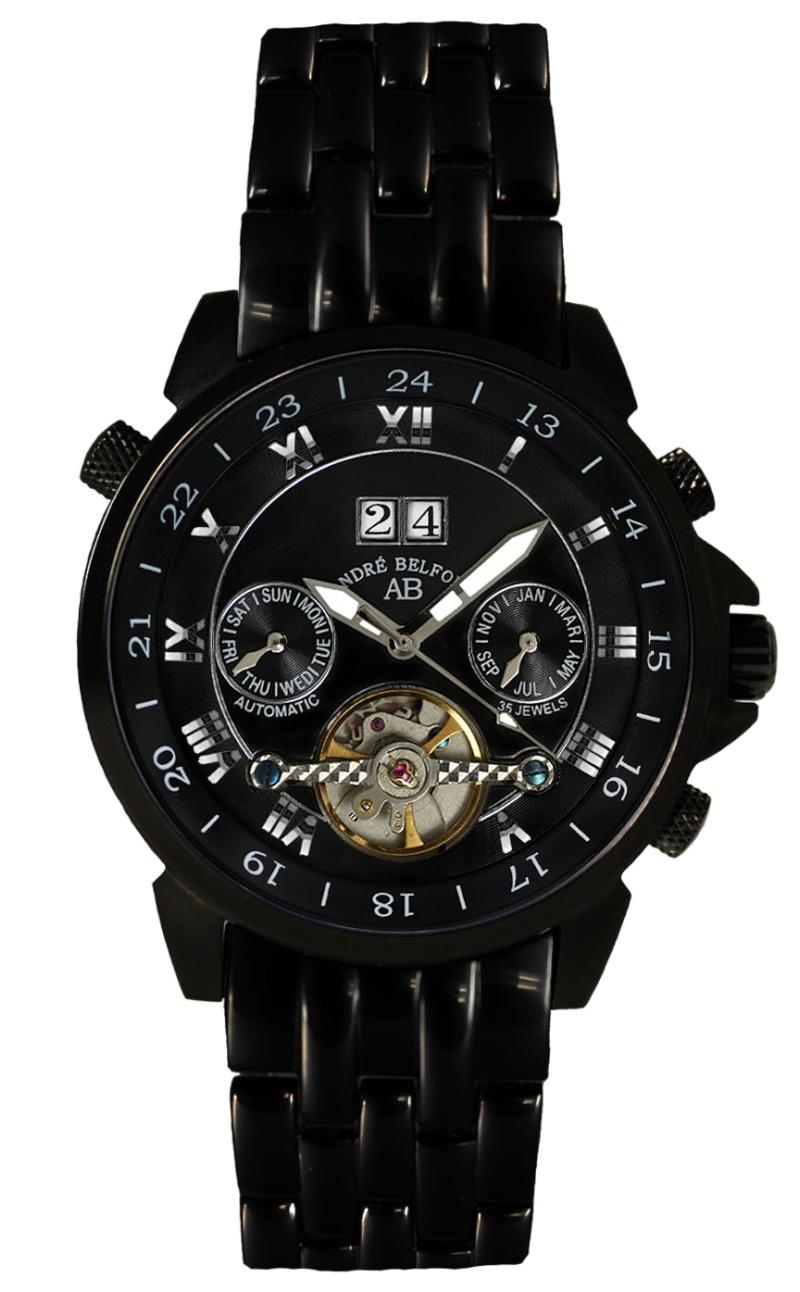 des avis, des conseils pour l'achat d'une montre Zoom_a11